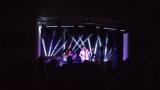 Thom Artway si svým energickým koncertem s premiérou videoklipu All I Know podmanil Malostranskou besedu  v Praze! (30 / 39)