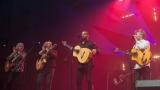 Rumba Flamenca Camargue z jižní Francie v podání Gipsy Kings (31 / 76)