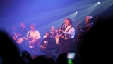 Rumba Flamenca Camargue z jižní Francie v podání Gipsy Kings (41 / 76)