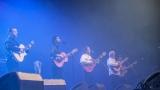 Rumba Flamenca Camargue z jižní Francie v podání Gipsy Kings (63 / 76)