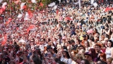 Ústecký Majáles přinesl spoustu dobré muziky, pohodu, slunce a atmosféru letních akcí (22 / 123)