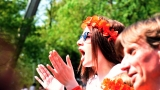 Ústecký Majáles přinesl spoustu dobré muziky, pohodu, slunce a atmosféru letních akcí (29 / 123)