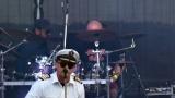 Ústecký Majáles přinesl spoustu dobré muziky, pohodu, slunce a atmosféru letních akcí (90 / 123)