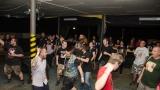 Benefiční festival punkové muziky v Plzni (15 / 211)