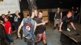Benefiční festival punkové muziky v Plzni (24 / 211)