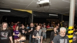 Benefiční festival punkové muziky v Plzni (37 / 211)