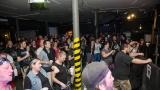 Benefiční festival punkové muziky v Plzni (55 / 211)