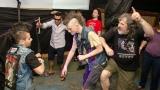 Benefiční festival punkové muziky v Plzni (62 / 211)