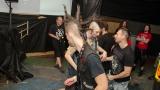 Benefiční festival punkové muziky v Plzni (65 / 211)