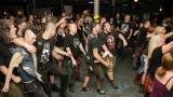 Benefiční festival punkové muziky v Plzni (73 / 211)