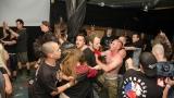Benefiční festival punkové muziky v Plzni (83 / 211)