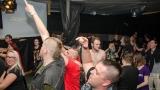 Benefiční festival punkové muziky v Plzni (93 / 211)