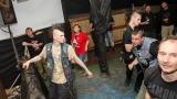 Benefiční festival punkové muziky v Plzni (110 / 211)