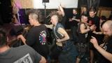 Benefiční festival punkové muziky v Plzni (126 / 211)