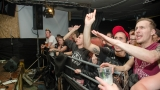 Benefiční festival punkové muziky v Plzni (188 / 211)