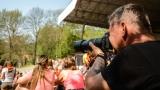 Ústecký Majáles přinesl spoustu dobré muziky, pohodu, slunce a atmosféru letních akcí (5 / 48)
