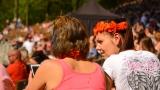 Ústecký Majáles přinesl spoustu dobré muziky, pohodu, slunce a atmosféru letních akcí (6 / 48)