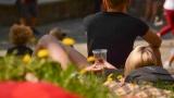 Ústecký Majáles přinesl spoustu dobré muziky, pohodu, slunce a atmosféru letních akcí (7 / 48)