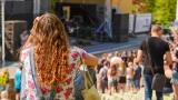 Ústecký Majáles přinesl spoustu dobré muziky, pohodu, slunce a atmosféru letních akcí (10 / 48)