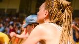 Ústecký Majáles přinesl spoustu dobré muziky, pohodu, slunce a atmosféru letních akcí (14 / 48)