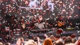Ústecký Majáles přinesl spoustu dobré muziky, pohodu, slunce a atmosféru letních akcí (19 / 48)