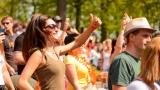Ústecký Majáles přinesl spoustu dobré muziky, pohodu, slunce a atmosféru letních akcí (20 / 48)