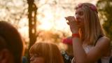 Ústecký Majáles přinesl spoustu dobré muziky, pohodu, slunce a atmosféru letních akcí (37 / 48)