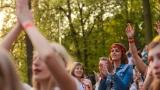 Ústecký Majáles přinesl spoustu dobré muziky, pohodu, slunce a atmosféru letních akcí (42 / 48)