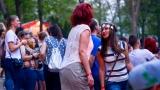Ústecký Majáles přinesl spoustu dobré muziky, pohodu, slunce a atmosféru letních akcí (45 / 48)
