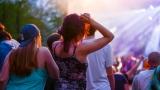 Ústecký Majáles přinesl spoustu dobré muziky, pohodu, slunce a atmosféru letních akcí (48 / 48)
