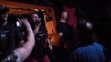 E!E a The Fialky v Děčíně (24 / 25)