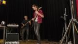 Kapela Elegie rock (3 / 57)