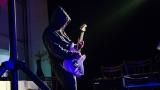 Kapela Elegie rock (9 / 57)