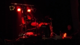 Kapela Elegie rock (11 / 57)