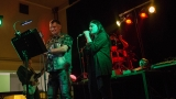 Kapela Elegie rock (14 / 57)