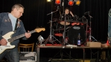 Kapela Elegie rock (15 / 57)