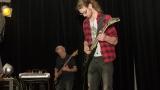 Kapela Elegie rock (16 / 57)