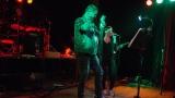 Kapela Elegie rock (17 / 57)