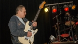 Kapela Elegie rock (18 / 57)