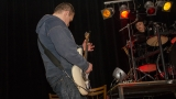 Kapela Elegie rock (21 / 57)
