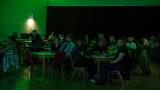 KC Labuť zažilo pořádný irsko-skotský koncert. (23 / 34)