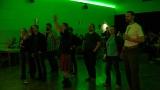KC Labuť zažilo pořádný irsko-skotský koncert. (27 / 34)
