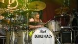 De Bill Heads (5 / 102)