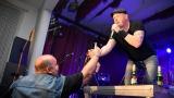 Tlustá Berta a De Bill Heads úspěšně zakončili své Žijte jako o život tour 2018 vichřicí hitů v Mrákově! (16 / 102)
