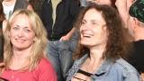 Tlustá Berta a De Bill Heads úspěšně zakončili své Žijte jako o život tour 2018 vichřicí hitů v Mrákově! (22 / 102)