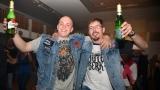Tlustá Berta a De Bill Heads úspěšně zakončili své Žijte jako o život tour 2018 vichřicí hitů v Mrákově! (50 / 102)