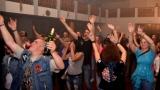 Tlustá Berta a De Bill Heads úspěšně zakončili své Žijte jako o život tour 2018 vichřicí hitů v Mrákově! (64 / 102)