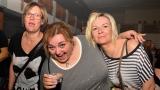 Tlustá Berta a De Bill Heads úspěšně zakončili své Žijte jako o život tour 2018 vichřicí hitů v Mrákově! (90 / 102)