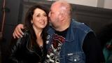 Tlustá Berta a De Bill Heads úspěšně zakončili své Žijte jako o život tour 2018 vichřicí hitů v Mrákově! (95 / 102)