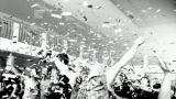 Tlustá Berta a De Bill Heads úspěšně zakončili své Žijte jako o život tour 2018 vichřicí hitů v Mrákově! (102 / 102)